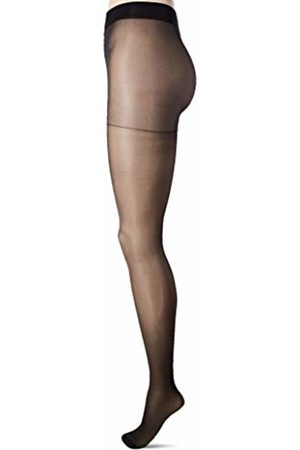 Levante Women's Relax 40 Collant 100% Made In Italy Hold-Up Stockings