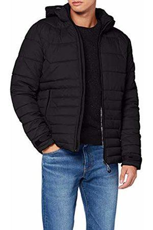 Mavi Men's Hooded Jacket 900