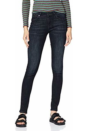 Mavi Women Skinny - Women's Adriana Skinny Jeans
