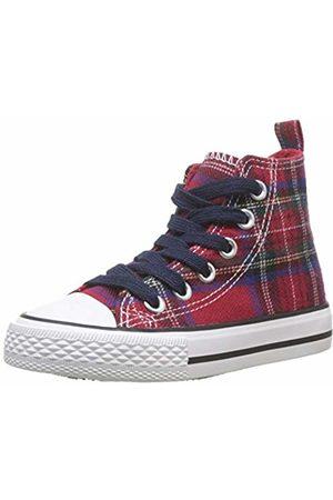 ZIPPY Girls Trainers - Girls' Zgs04_456_2 Low-Top Sneakers|