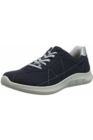 Hotter Women Trainers - Women's Solar Trainers