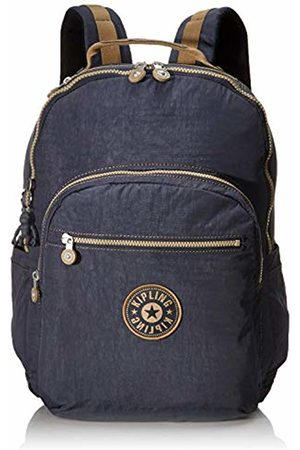 Kipling Kids Suitcases & Luggage - Basic School Backpack, 45 cm, 33 liters