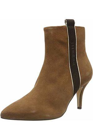 Bugatti Women's 411688303400 Ankle Boots