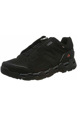 Viking Men Trainers - Men's Dis Iii Boa GTX M Low Rise Hiking Shoes, ( / 231)