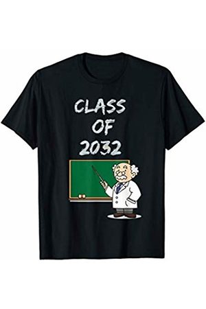 Class of 2032 For Sport Lovers, Athletes, Soccer