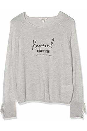 Kaporal 5 Girls Jumpers & Sweaters - Girls' TEGO Jumper