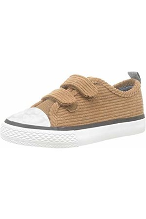 ZIPPY Boys Trainers - Boys' Zbs04_456_14 Low-Top Sneakers|