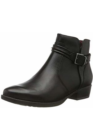 Tamaris Women Ankle Boots - Women's 1-1-25364-23 Ankle Boots, ( 1)