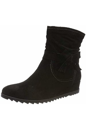 Tamaris Women Ankle Boots - Women's 1-1-25006-23 Ankle Boots