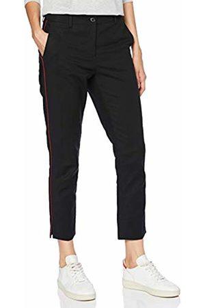 Sisley Women Trousers - Women's Trousers Trouser Trouser