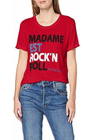 Kaporal 5 Women T-shirts - Women's PERMY T-Shirt