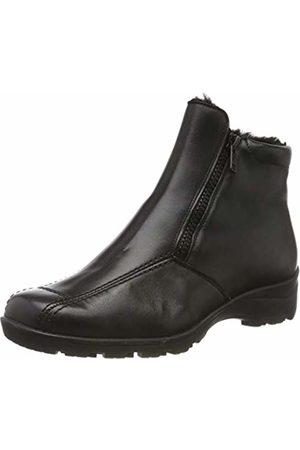 Semler Women Ankle Boots - Women's Daniela Ankle Boots
