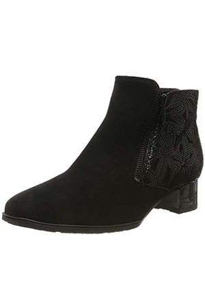 ARA Women's Graz 1211837 Ankle Boots