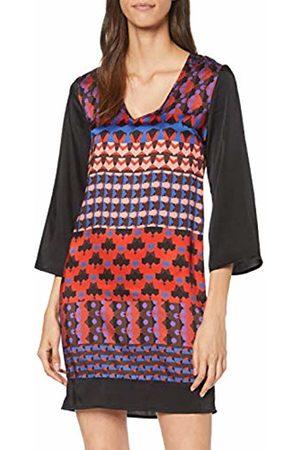 Sisley Women Dresses - Women's Dress