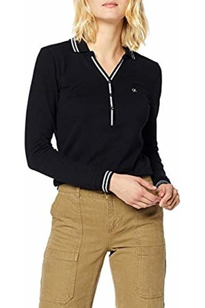 Kaporal 5 Women Polo Shirts - Women's Xare Polo Shirt, ( W92)