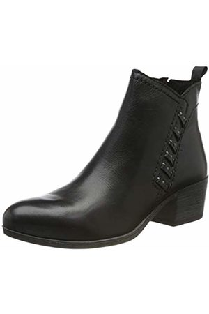 Marco Tozzi mac fit women's boots, compare prices and buy online