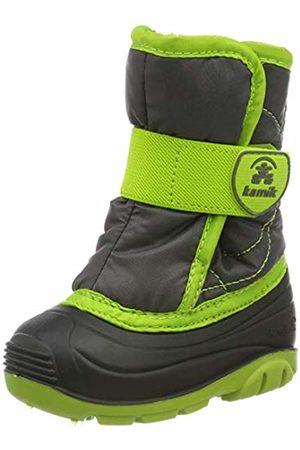 Kamik Snow Boots - Unisex Kids' SNOWBUG3 Snow Boots