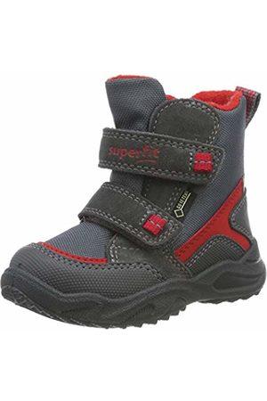 Superfit Boys Snow Boots - Boys' Glacier Snow Boots