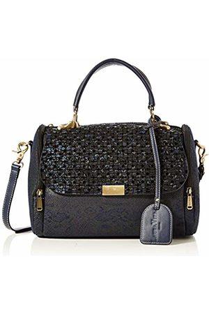 LAURA VITA Women Handbags - 3075, Women's Top-Handle Bag