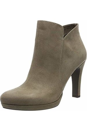 Tamaris Women Ankle Boots - Women's 1-1-25316-23 Ankle Boots