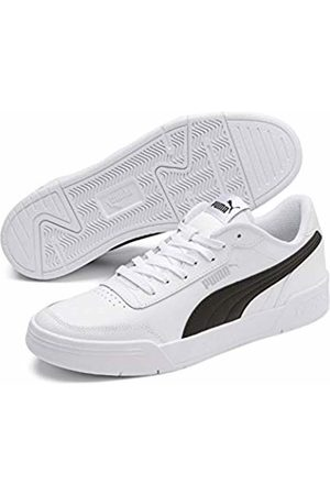 Puma Trainers - Unisex Adults' Caracal Trainers