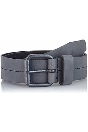 Garcia Boys' H93732 Belt, dim 1500)