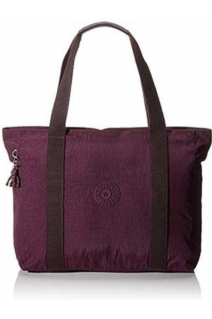 Kipling Basic 49cm Beach Bag
