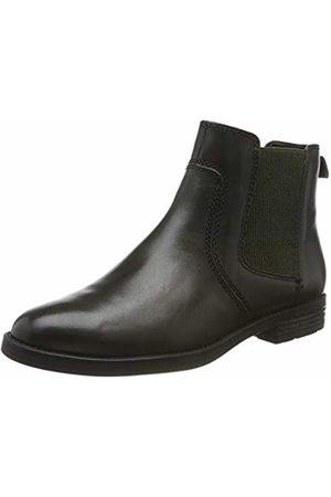 Tamaris Women's 1-1-25306-23 Chelsea Boots