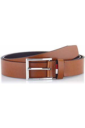 Tommy Hilfiger Men's Formal Belt 3.5