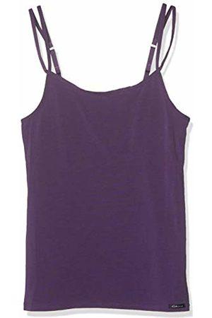 Skiny Essentials Girls Spaghettishirt Vest