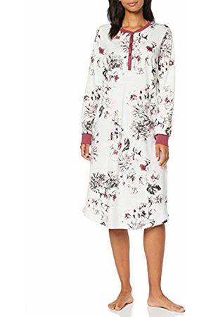 Calida Women Nightdresses & Shirts - Women's Cosy Dreams Nightie