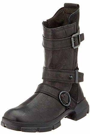 Think! Women's Iaz_585132 High Boots