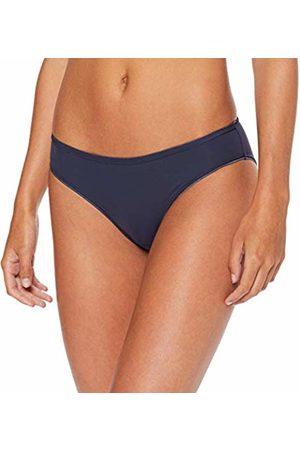 HUBER Women's Fine Touch Damen Taillen Slip Brief