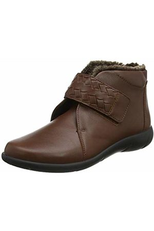 Hotter Women's Daydream Ankle Boots