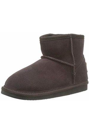 Les Tropéziennes par M Belarbi Girls Boots - Girls' Boots Size: 12.5UK Child