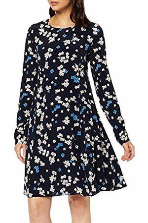 Marc O' Polo Women's M07084821363 Dress