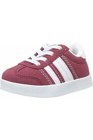 ZIPPY Baby Boys' Zbbs04_456_7 Low-Top Sneakers|