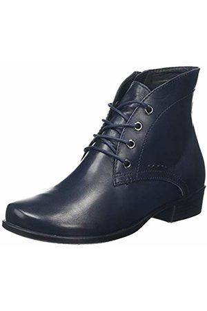 Josef Seibel Women's Mira 02 Ankle Boots