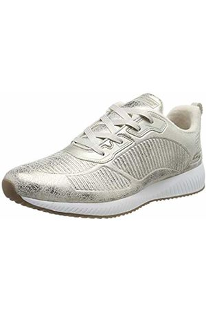 Skechers Women's BOBS Squad Trainers