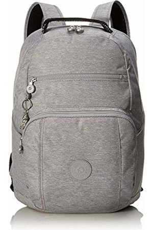 Kipling PEPPERY School Backpack, 45 cm