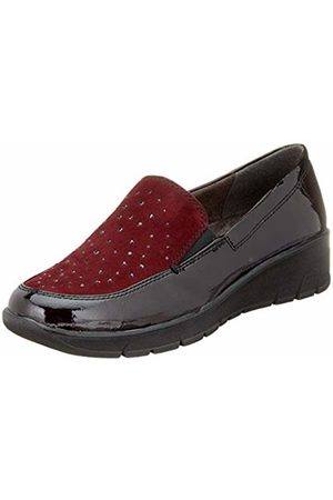 Jana 100% comfort Women's 8-8-24703-23 Loafers