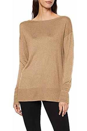 Sisley Women's Sweater L/s Jumper, ( 793)