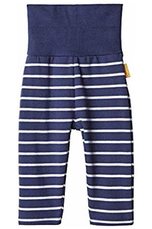 Steiff Baby Boys Leggings, Patriot 6033