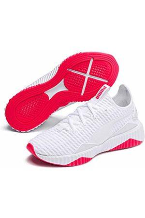Puma Women's Defy WN's Fitness Shoes, - Alert 21