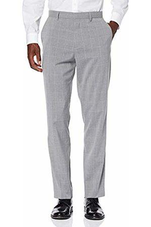 FIND AMZ217 Suit Trousers