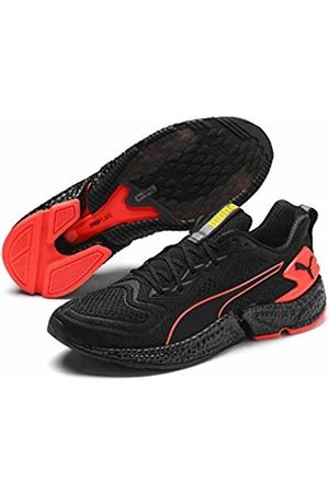 Puma Men's Speed Orbiter Running Shoes, -Nrgy - Alert 01