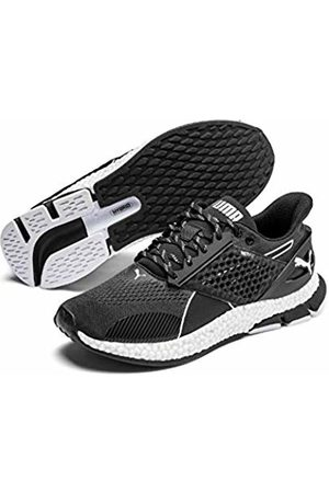 Puma Men's Hybrid Astro Running Shoes