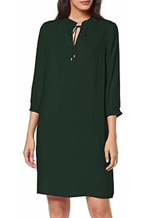 s.Oliver Women's 14.908.82.7532 Dress