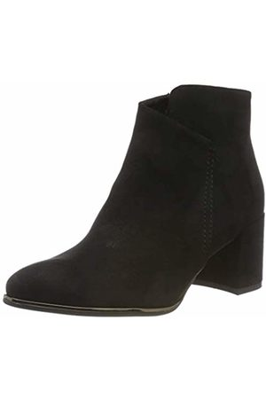 Tozzi Boots for Women, compare prices and buy online
