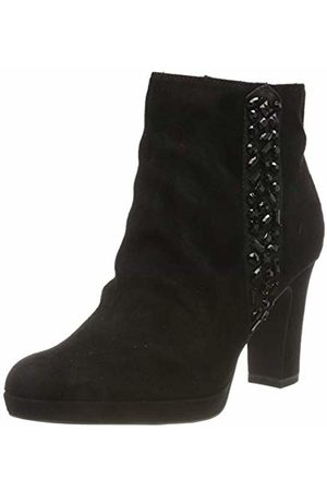Tamaris Women's 1-1-25385-23 Ankle Boots